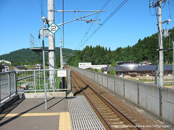 Uragawara1060906