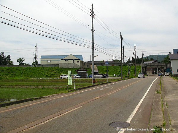 Uonumakyuryo1120613