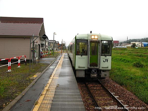 Uonumanakajo1091013