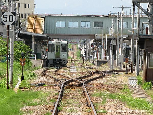 Tokamachi2060511