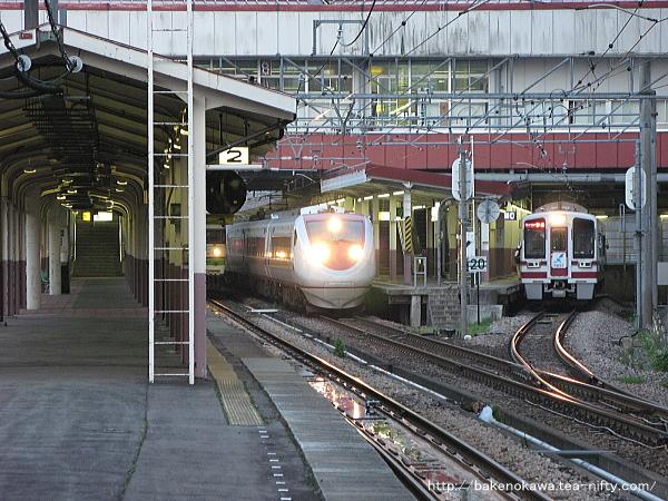 Echigoyuzawa0170508