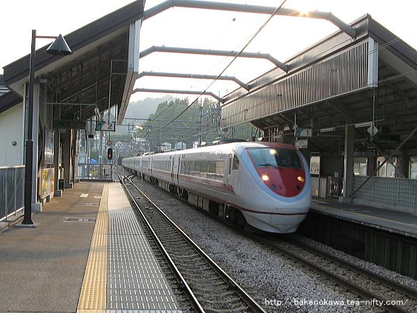 Matsudai0220512