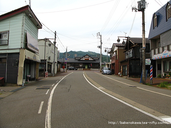 Shiozawa1230513