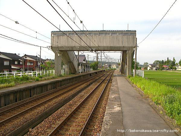 Echigoiwatsuka0100613