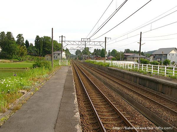 Echigoiwatsuka0110613
