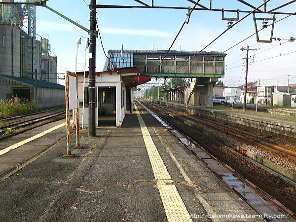 Itsukamachi1070913