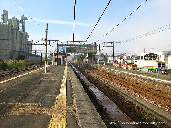 Itsukamachi1080913
