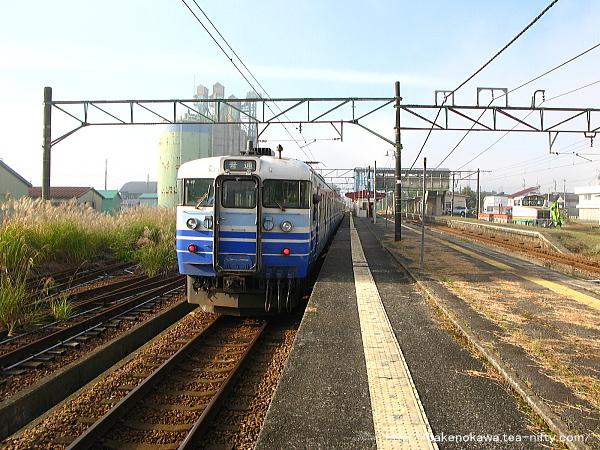 Itsukamachi1110913