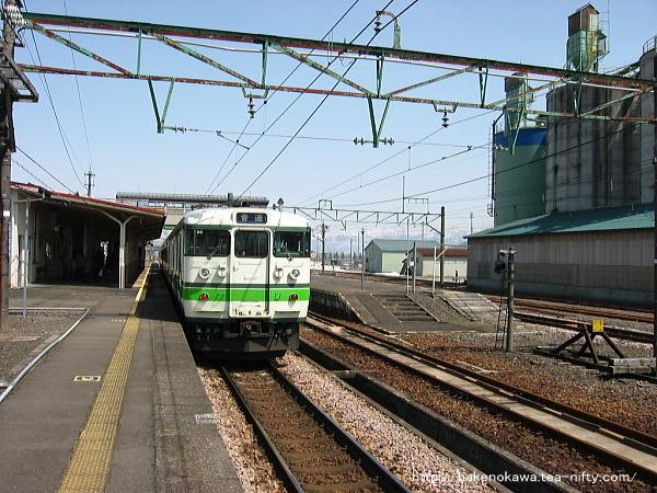Itsukamachi1120304