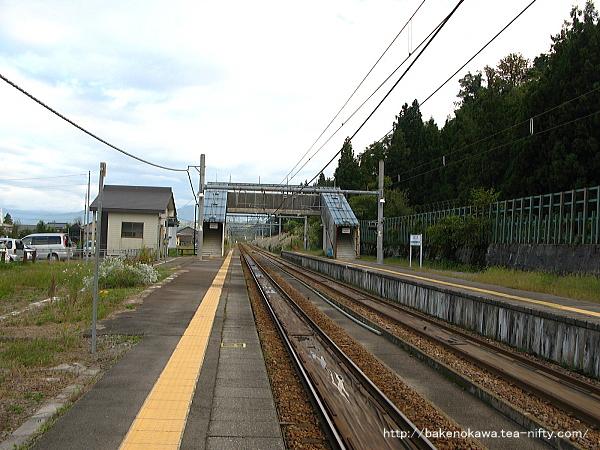 Kitahorinouchi1050513