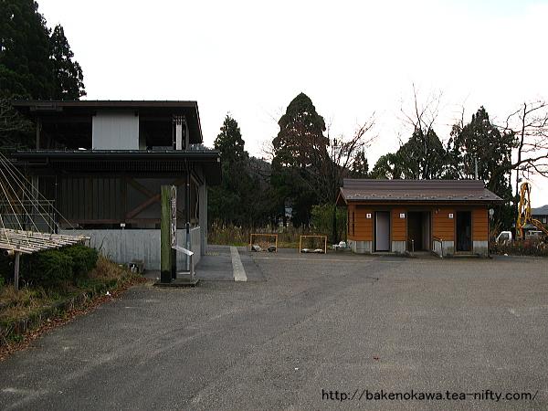 Sakihana0041215