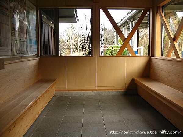 Sakihana0061215