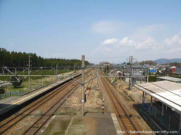 Hirakida0070413