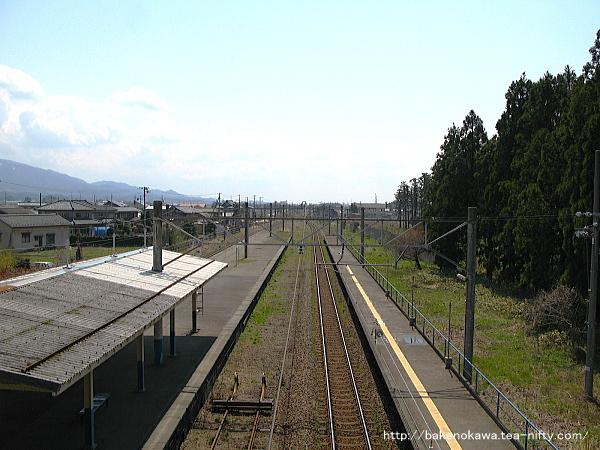 Hirakida0080413