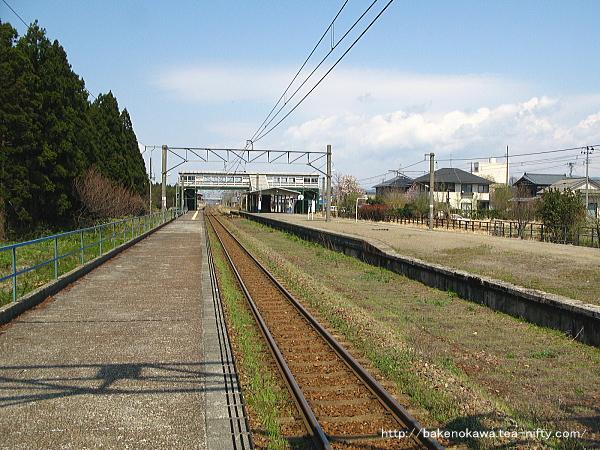 Hirakida0170413