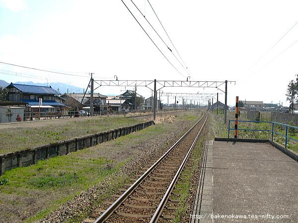 Hirakida0180413