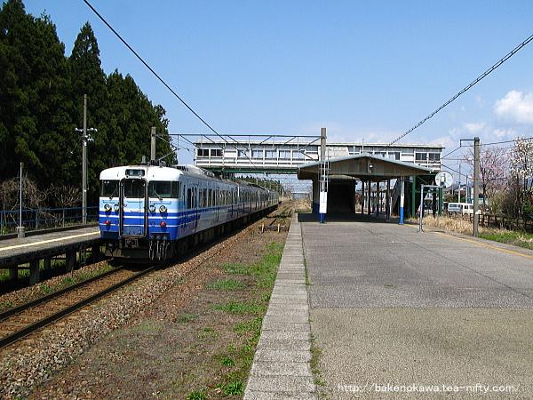 Hirakida0210413