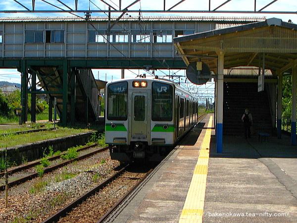 Hirakida0220613