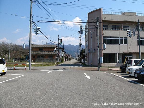 Hirakida0270413