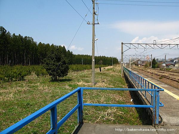 Hirakida0330413