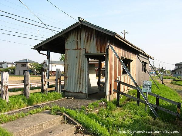 Ajikatachugakumae0010504