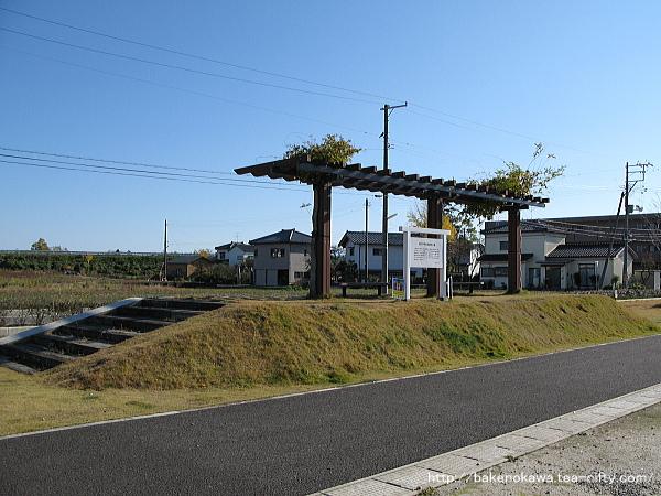Ajikatachugakumae1031107