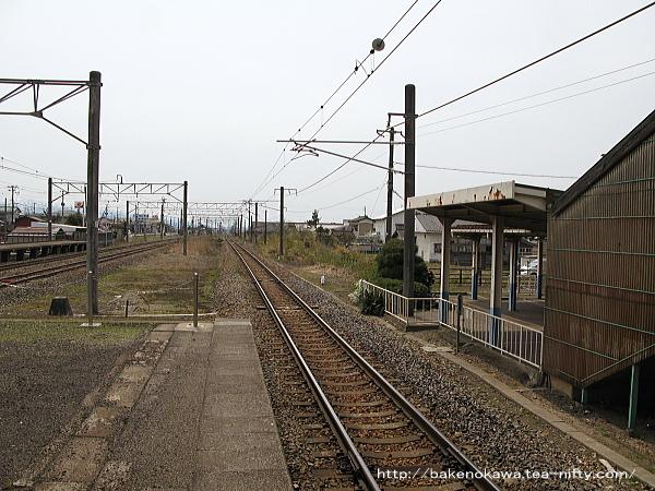 Kanazuka0130411