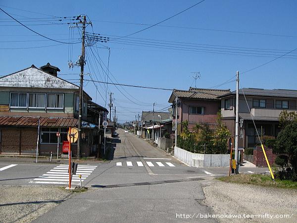 Kanazuka0300414