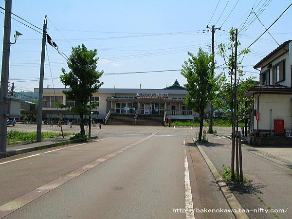 Echigohorinouchi0020512