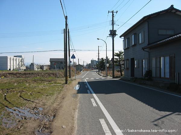 Niizaki1220207