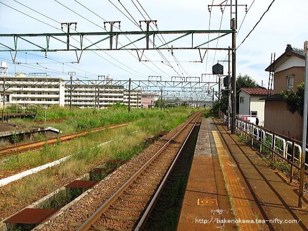 Miyauchi1100916