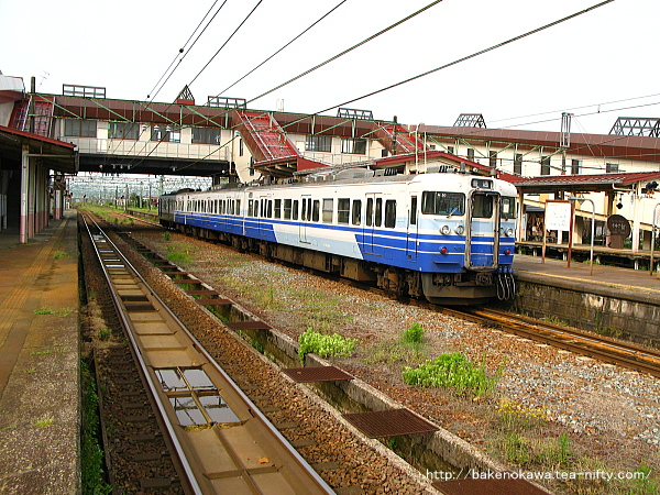 Miyauchi1250514