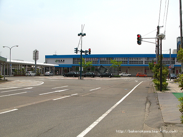 Kashiwazaki0020514