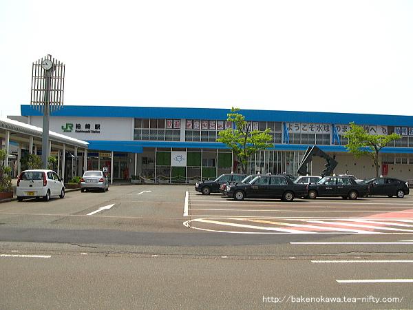 Kashiwazaki0030514