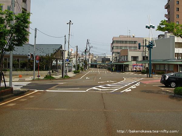 Kashiwazaki0040514