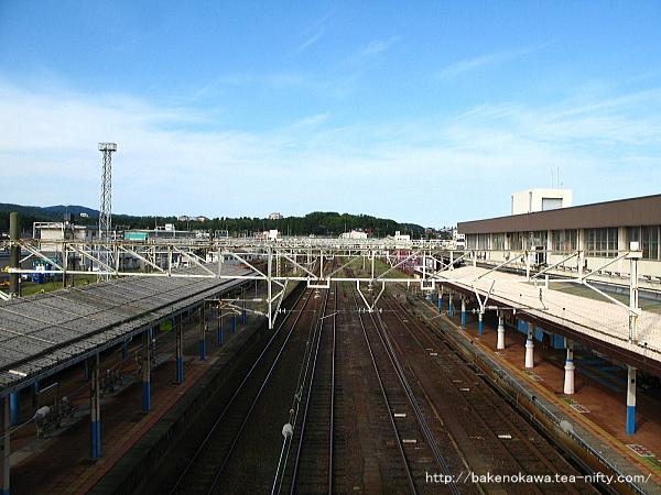 Kashiwazaki0130916