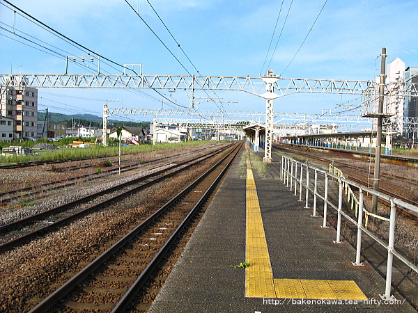 Kashiwazaki0150916