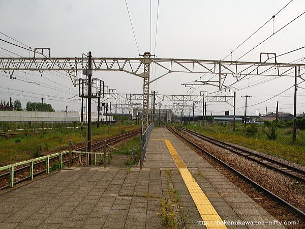 Kashiwazaki0160514