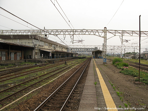 Kashiwazaki0180611