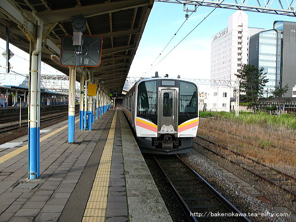 Kashiwazaki0240916