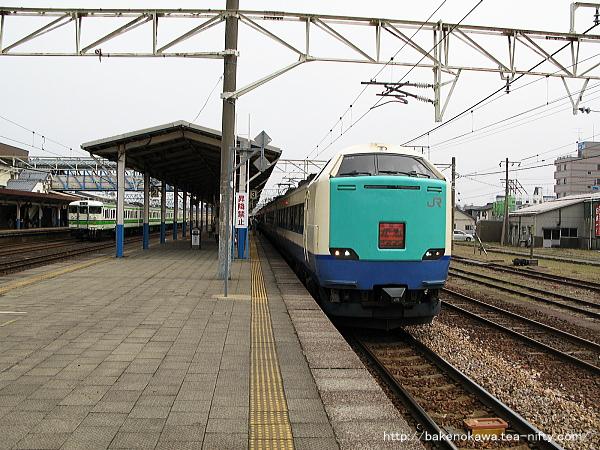 Kashiwazaki0290408