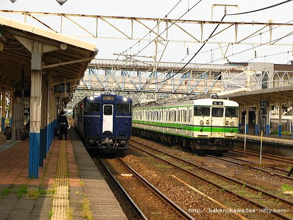 Kashiwazaki0310514
