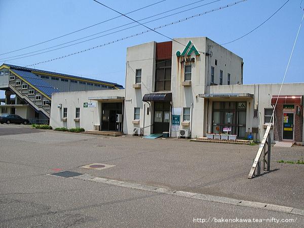 Yoneyama1040613