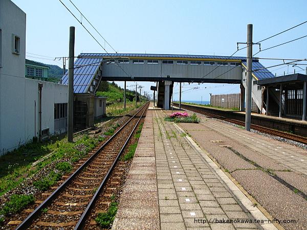 Yoneyama1100613