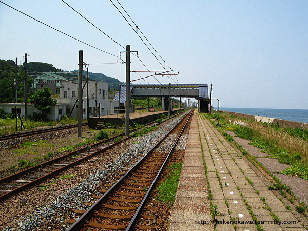 Yoneyama1120613