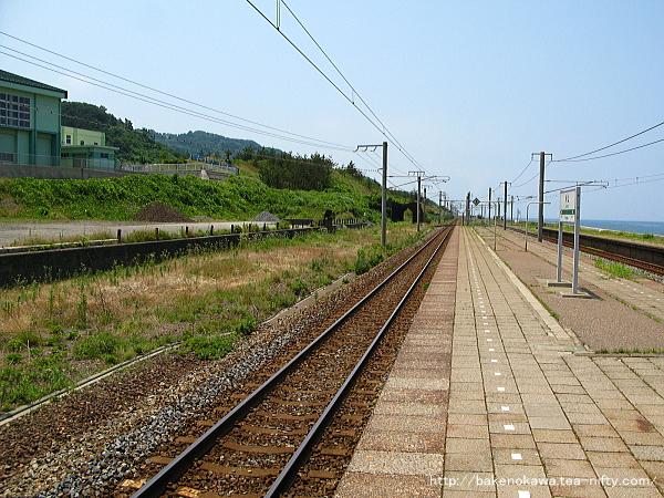 Yoneyama1200613