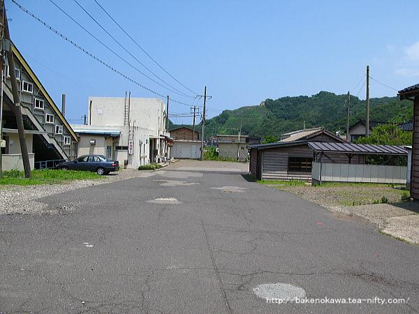Yoneyama1220613