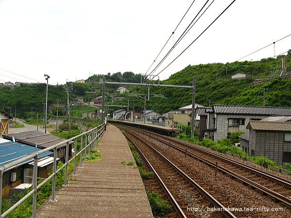 Kasashima1250613