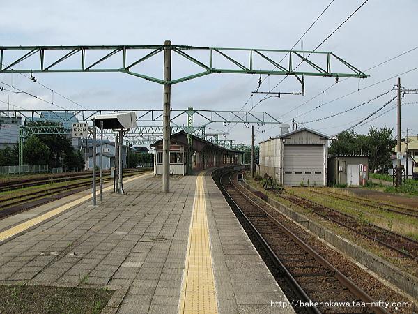 Nihongi1220709