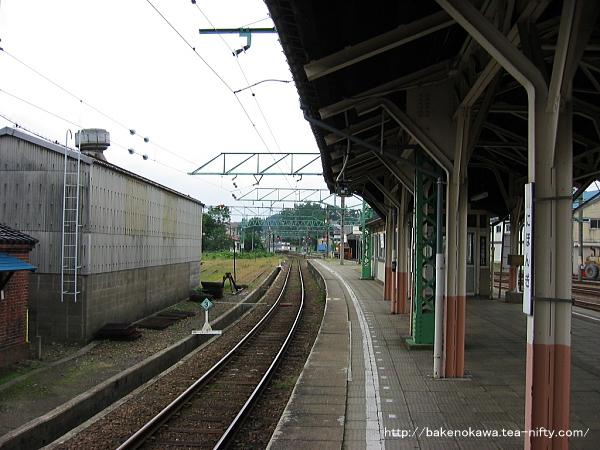 Nihongi1311005